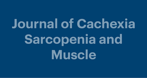 Dysregulation of epicardial adipose tissue in cachexia due to heart failure: the role of natriuretic peptides and cardiolipin.
